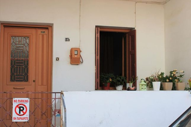 Thumbnail Maisonette for sale in Nea Alikarnassos, Irakleio, Heraklion, Gr