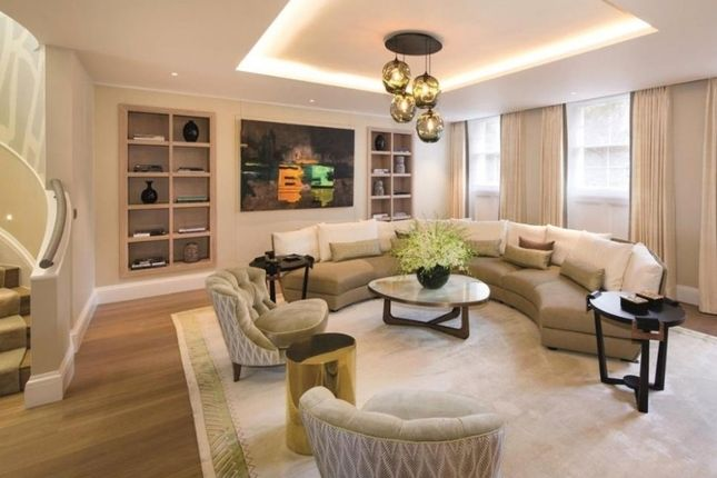Flats for Sale in London - London Apartments to Buy ...