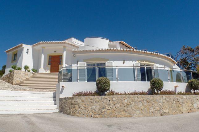 Thumbnail Villa for sale in Budens, Vila Do Bispo, Portugal