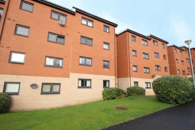 Picture No.01 of Avenuepark Street, N Kelvinside, Lanarkshire G20