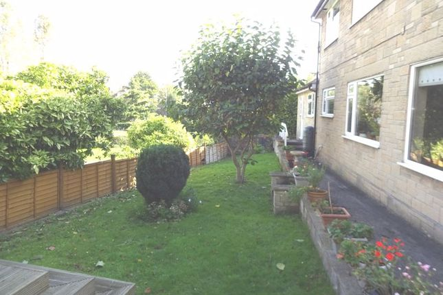 Photo 12 of Swallowcliffe Gardens, Yeovil BA20