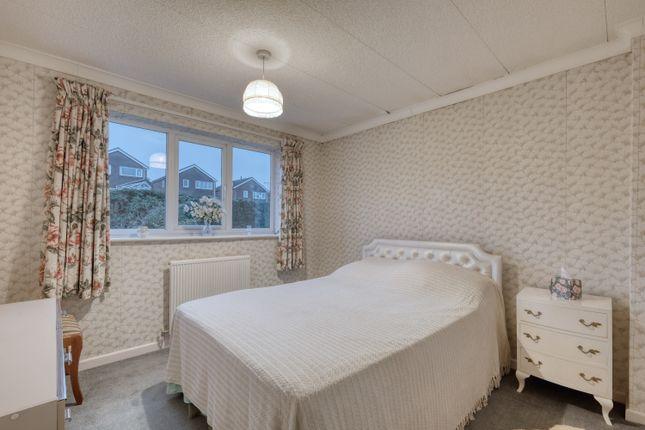 Bedroom 2 of Ivor Road, Southcrest, Redditch B97