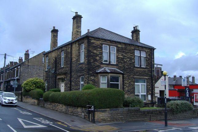 Thumbnail Flat to rent in Richardshaw Lane, Pudsey, Pudsey