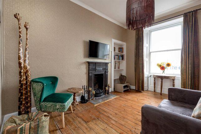 Picture No. 03 of (1F1), Orwell Terrace, Dalry, Edinburgh EH11