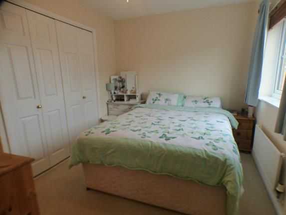 Bedroom 1 of Warneford Way, Leighton Buzzard, Bedfordshire LU7