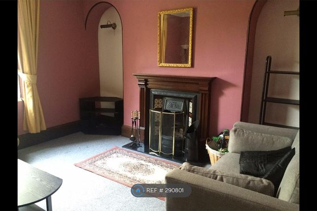 Thumbnail Semi-detached house to rent in Cottage Brae, Aberdeen
