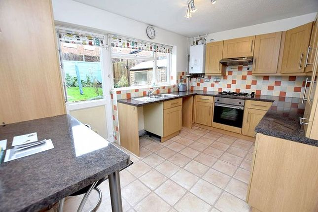 Photo 5 of Reinden Grove, Downswood, Maidstone ME15