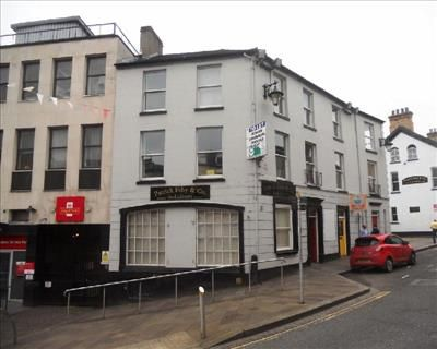 Thumbnail Office to let in 2 John Street, Omagh, County Tyrone