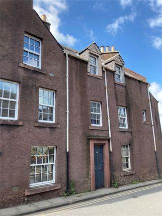 1 bed flat to rent in Market Square, Melrose, UK TD6