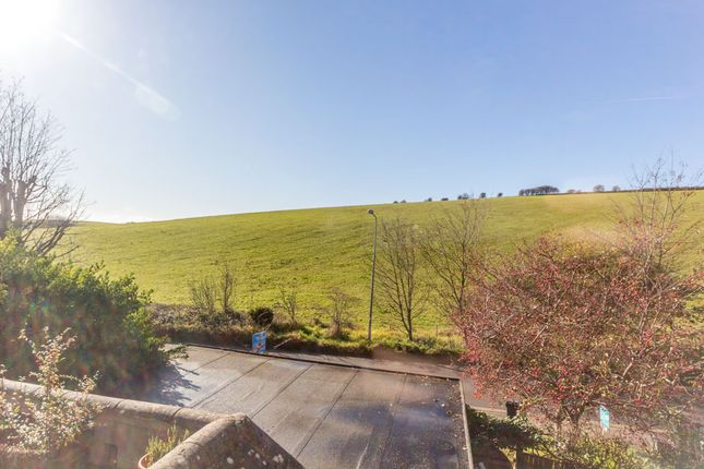 4 bed detached house for sale in Falmer Road, Woodingdean, Brighton
