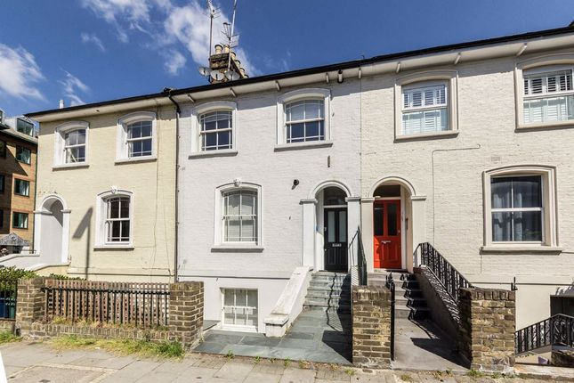 Property to rent in Chiswick High Road, London