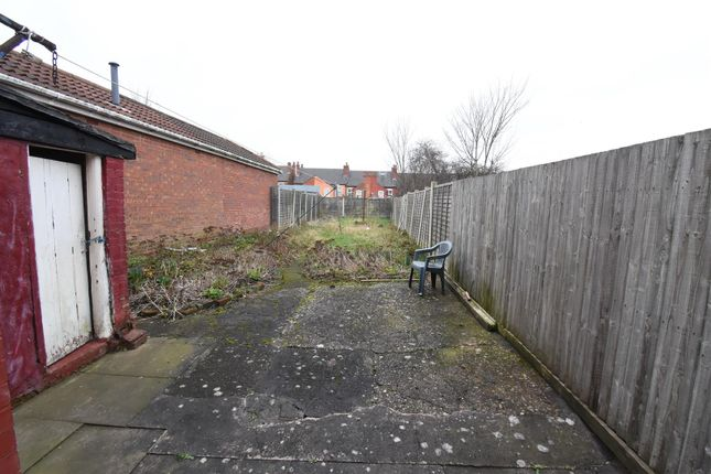Dsc_2213 of Edmund Road, Alum Rock, Birmingham B8