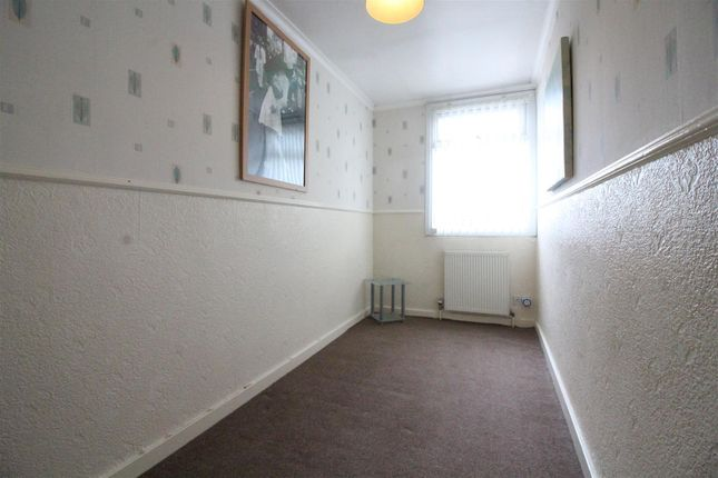Bedroom 3 of Lyric Close, Hull HU3