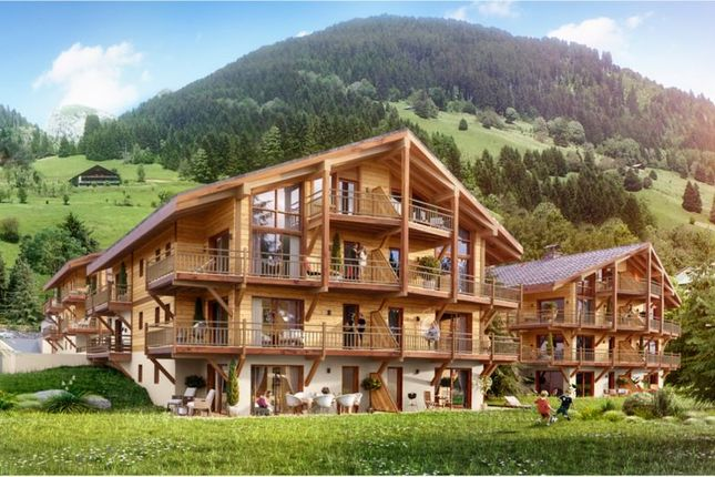 Photo 15 of La Chapelle D'abondance, Chatel - Les Cinq Sens (2Beds), Portes Du Soleil, Chatel