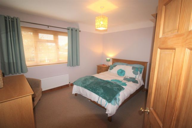 Bedroom 3 of Wootton Road, South Wootton, King's Lynn PE30