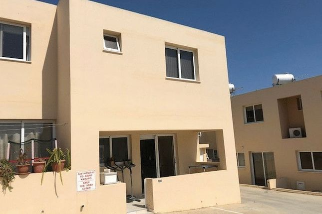 Photo 14 of 8 Poseidonos Street, House 8, Paralimni 5290, Cyprus