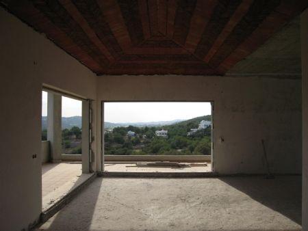 Image 24 4 Bedroom Villa - Central Algarve, Sao Bras De Alportel (Jv101459)