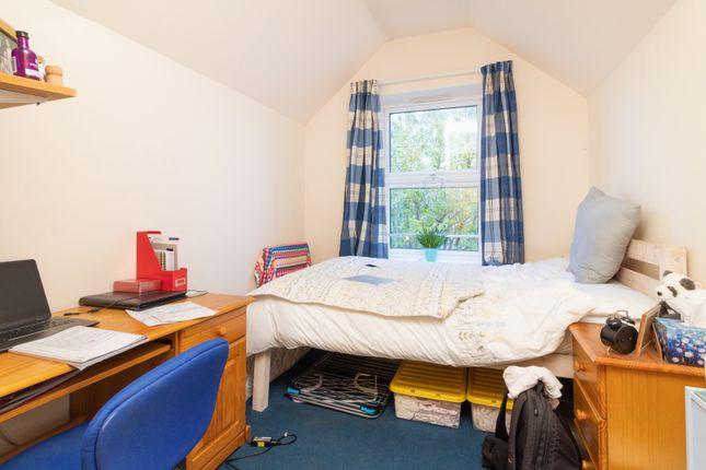 Bedroom 5 of Sturry Road, Canterbury CT1