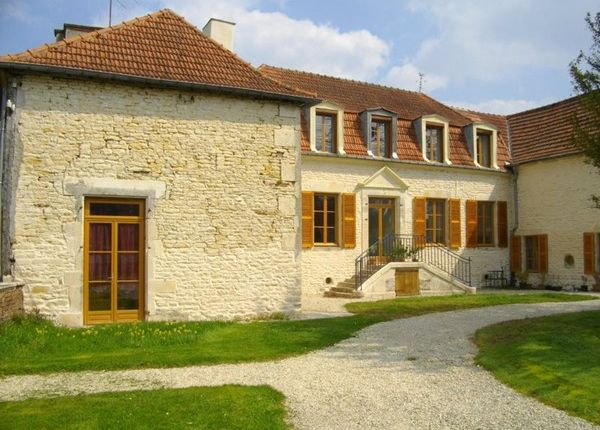 Thumbnail Property for sale in 10500, Dienville, Fr