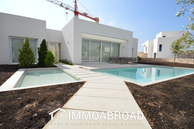 3 bed villa for sale in 03189 La Zenia, Alicante, Spain