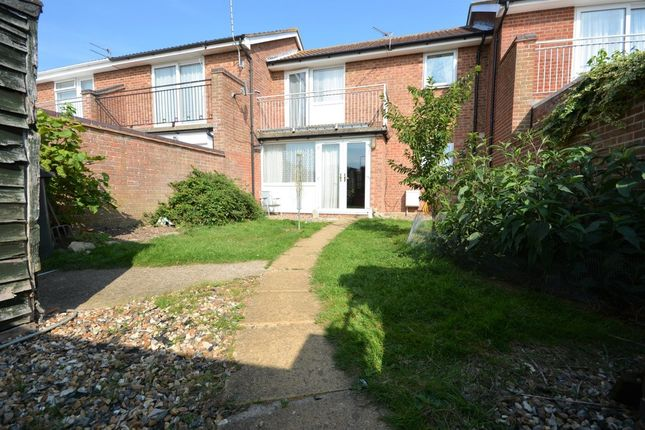 2 bed terraced house for sale in kipling close kessingland lowestoft nr33 44881545 zoopla
