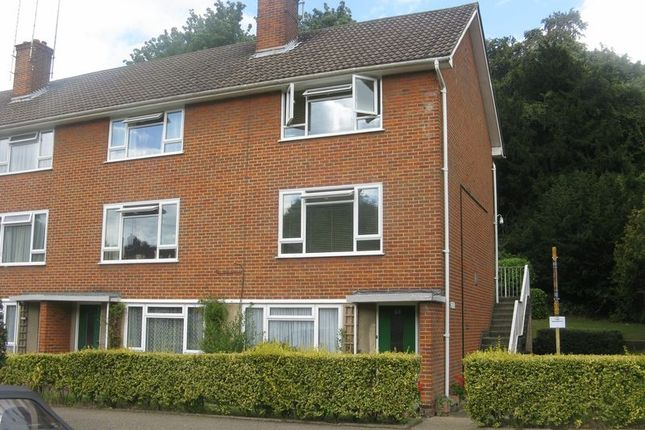 Photo 1 of Lower Barn Road, Purley CR8