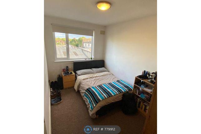 Bedroom 2 of Ealing, Ealing W5
