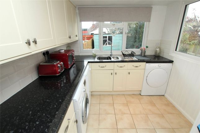 Kitchen of Haddon Grove, Sidcup, Kent DA15