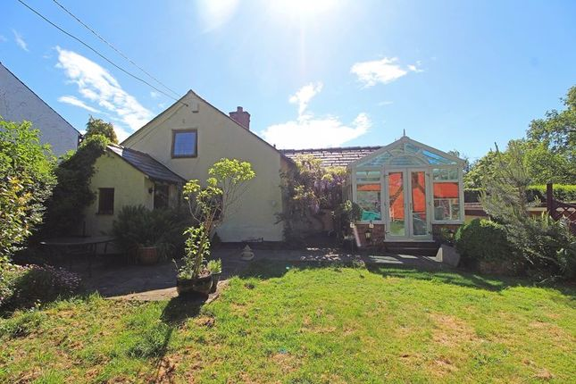 Thumbnail Detached house for sale in Towers Road, Poynton, Stockport