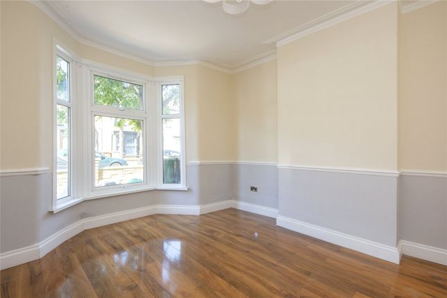 Thumbnail Terraced house for sale in Brookdale Road, Walthamstow, London
