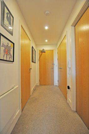 Photo 9 of Stunning Modern Apartment, Usk Way, Newport NP20