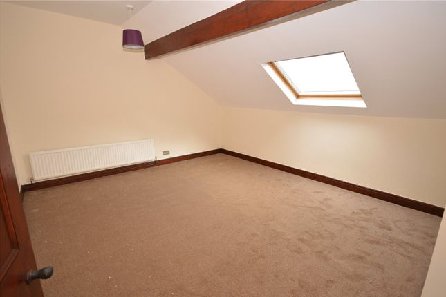 Picture 8 of Noster Terrace, Leeds, West Yorkshire LS11
