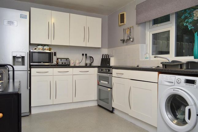 Kitchen of Reins Lee Avenue, Oldham OL8