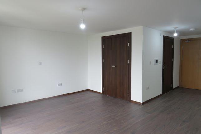 Bedroom of New Coventry Road, Sheldon, Birmingham B26