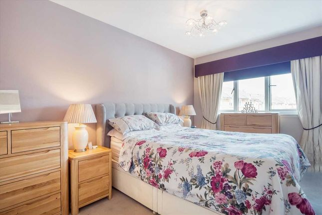 Bedroom One (1) of Canonbie Lane, Mavor Park Gardens, East Kilbride G74