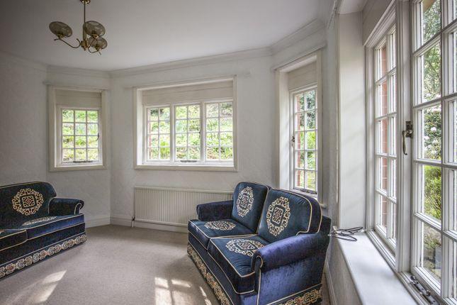 ... Living Room Of Jesmond Dene Road, Jesmond, Newcastle Upon Tyne NE2 ...