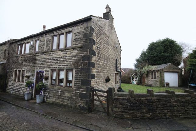 Homes For Sale Rochdale