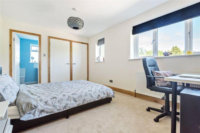 Bedroom of Baunton Lane, Cirencester, Gloucestershire GL7
