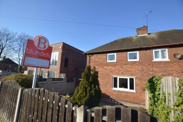 Picture No.15 of Birley Spa Lane, Sheffield, South Yorkshire S12