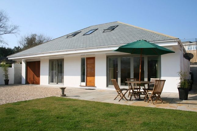 Thumbnail Detached house for sale in Onslow Road, Salcombe