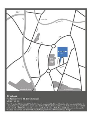 Map-Page0001 (002)