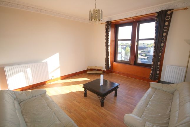 Thumbnail Flat to rent in Brook Street, Monifieth, Dundee
