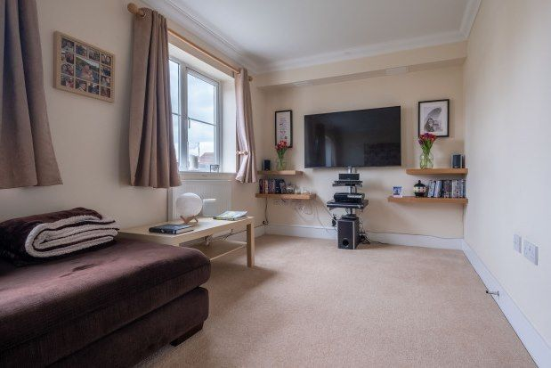 Thumbnail Maisonette to rent in Lapwing Close, Bristol