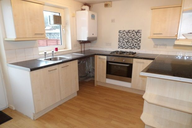 Thumbnail Property to rent in Kelswick Drive, Nelson