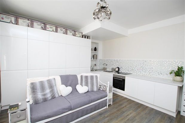Open Living of St Andrews Road South, Lytham St. Annes FY8