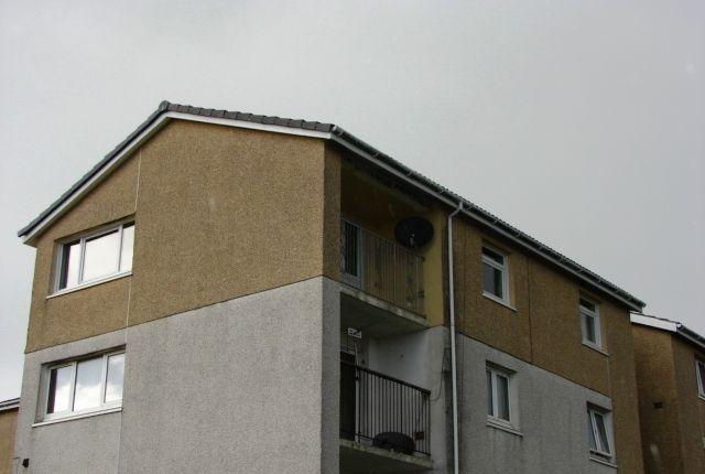 22 Old Port Avenue, Stranraer DG9