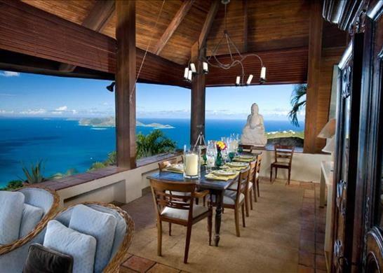 Thumbnail Property for sale in Tortola, British Virgin Islands