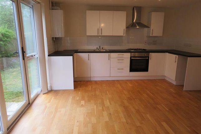 Kitchen of Faversham Road, Kennington, Ashford TN24