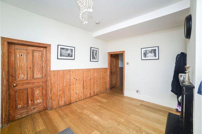 Entrance Hallway of Moorhall Road, Uxbridge UB9