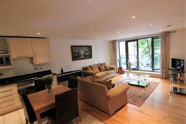Photo 5 of Winterton House, Maida Vale, London W9